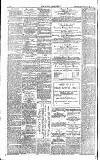 Leigh Chronicle and Weekly District Advertiser Saturday 22 January 1881 Page 4
