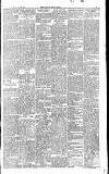 Leigh Chronicle and Weekly District Advertiser Saturday 22 January 1881 Page 5