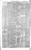 Leigh Chronicle and Weekly District Advertiser Saturday 22 January 1881 Page 6