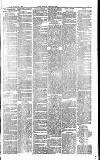 Leigh Chronicle and Weekly District Advertiser Saturday 22 January 1881 Page 7