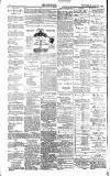 Leigh Chronicle and Weekly District Advertiser Saturday 29 January 1881 Page 2