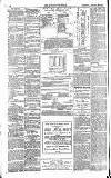 Leigh Chronicle and Weekly District Advertiser Saturday 29 January 1881 Page 4