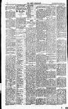 Leigh Chronicle and Weekly District Advertiser Saturday 29 January 1881 Page 6