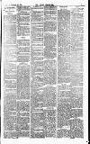 Leigh Chronicle and Weekly District Advertiser Saturday 29 January 1881 Page 7