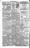 Leigh Chronicle and Weekly District Advertiser Saturday 29 January 1881 Page 8