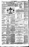 Leigh Chronicle and Weekly District Advertiser Saturday 05 February 1881 Page 2