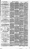 Leigh Chronicle and Weekly District Advertiser Saturday 05 February 1881 Page 3