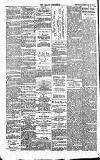 Leigh Chronicle and Weekly District Advertiser Saturday 05 February 1881 Page 4