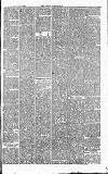 Leigh Chronicle and Weekly District Advertiser Saturday 05 February 1881 Page 5