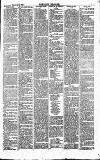 Leigh Chronicle and Weekly District Advertiser Saturday 05 February 1881 Page 7