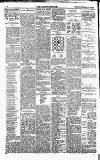 Leigh Chronicle and Weekly District Advertiser Saturday 05 February 1881 Page 8