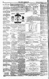 Leigh Chronicle and Weekly District Advertiser Saturday 12 February 1881 Page 2
