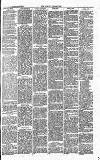 Leigh Chronicle and Weekly District Advertiser Saturday 12 February 1881 Page 3
