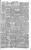 Leigh Chronicle and Weekly District Advertiser Saturday 12 February 1881 Page 5