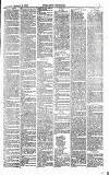 Leigh Chronicle and Weekly District Advertiser Saturday 12 February 1881 Page 7