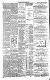 Leigh Chronicle and Weekly District Advertiser Saturday 12 February 1881 Page 8