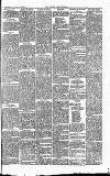 Leigh Chronicle and Weekly District Advertiser Saturday 19 February 1881 Page 3