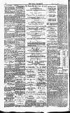 Leigh Chronicle and Weekly District Advertiser Saturday 19 February 1881 Page 4