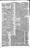 Leigh Chronicle and Weekly District Advertiser Saturday 19 February 1881 Page 6