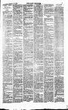 Leigh Chronicle and Weekly District Advertiser Saturday 19 February 1881 Page 7