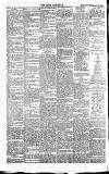 Leigh Chronicle and Weekly District Advertiser Saturday 19 February 1881 Page 8