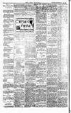 Leigh Chronicle and Weekly District Advertiser Saturday 26 February 1881 Page 2