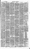 Leigh Chronicle and Weekly District Advertiser Saturday 26 February 1881 Page 3