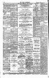 Leigh Chronicle and Weekly District Advertiser Saturday 26 February 1881 Page 4