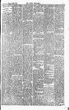 Leigh Chronicle and Weekly District Advertiser Saturday 26 February 1881 Page 5