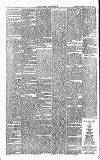Leigh Chronicle and Weekly District Advertiser Saturday 26 February 1881 Page 6