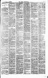 Leigh Chronicle and Weekly District Advertiser Saturday 26 February 1881 Page 7