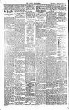 Leigh Chronicle and Weekly District Advertiser Saturday 26 February 1881 Page 8
