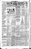Leigh Chronicle and Weekly District Advertiser Saturday 05 March 1881 Page 2