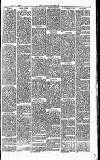 Leigh Chronicle and Weekly District Advertiser Saturday 05 March 1881 Page 3