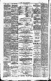 Leigh Chronicle and Weekly District Advertiser Saturday 05 March 1881 Page 4