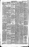 Leigh Chronicle and Weekly District Advertiser Saturday 05 March 1881 Page 6