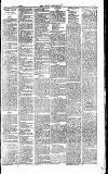 Leigh Chronicle and Weekly District Advertiser Saturday 05 March 1881 Page 7