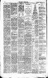 Leigh Chronicle and Weekly District Advertiser Saturday 05 March 1881 Page 8