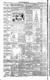 Leigh Chronicle and Weekly District Advertiser Saturday 12 March 1881 Page 2