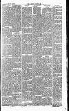 Leigh Chronicle and Weekly District Advertiser Saturday 12 March 1881 Page 3