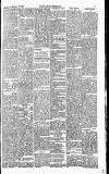 Leigh Chronicle and Weekly District Advertiser Saturday 12 March 1881 Page 5