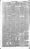 Leigh Chronicle and Weekly District Advertiser Saturday 12 March 1881 Page 6