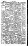Leigh Chronicle and Weekly District Advertiser Saturday 12 March 1881 Page 7
