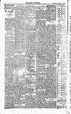 Leigh Chronicle and Weekly District Advertiser Saturday 12 March 1881 Page 8