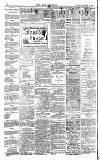 Leigh Chronicle and Weekly District Advertiser Saturday 19 March 1881 Page 2