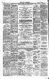 Leigh Chronicle and Weekly District Advertiser Saturday 19 March 1881 Page 4