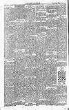 Leigh Chronicle and Weekly District Advertiser Saturday 19 March 1881 Page 6