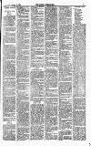 Leigh Chronicle and Weekly District Advertiser Saturday 19 March 1881 Page 7