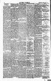 Leigh Chronicle and Weekly District Advertiser Saturday 19 March 1881 Page 8
