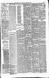 Leigh Chronicle and Weekly District Advertiser Friday 04 December 1885 Page 3